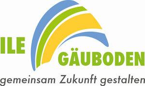 ILE Gäuboden Logo