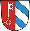 Gemeinde Salching Logo