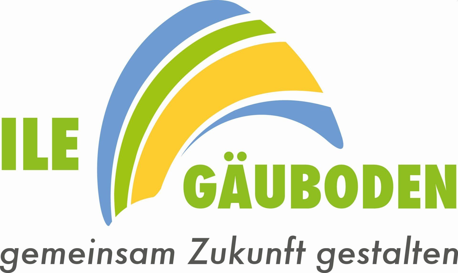 Logo ILE Gäuboden